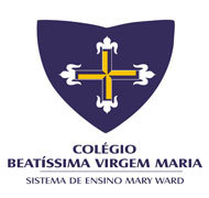 Colégio Beatissíma