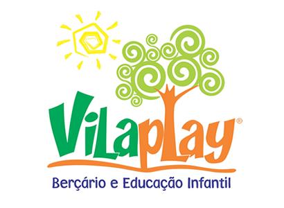 Villaplay